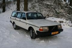 25-RS-TZ