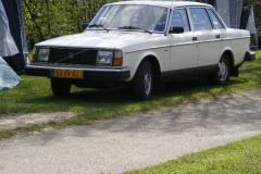 53-XV-XJ