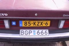 85-KZX-6