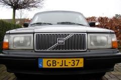 GB-JL-37