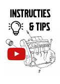 Instructies, handleidingen & tips